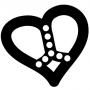 cropped-cropped-WEB-logo.png
