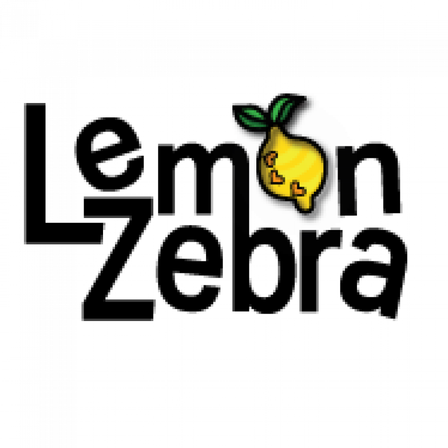lemonZebra-font.lemon-ai